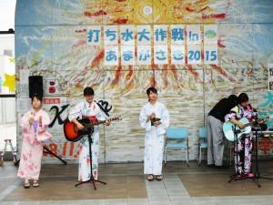 amagasaki2015_concert