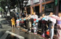 amagasaki2015_street